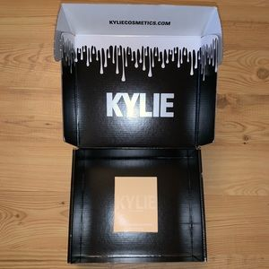 Kylie French Vanilla